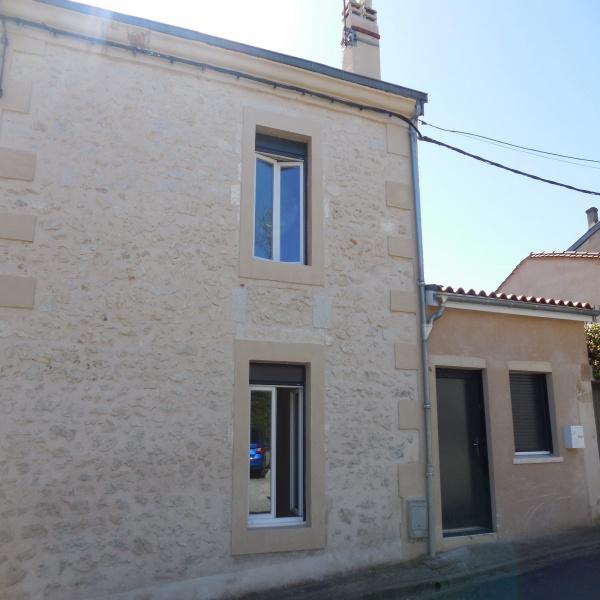 Offres de vente Maison Périgueux 24000