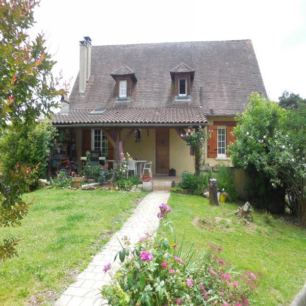 Offres de vente Maison Champcevinel 24750